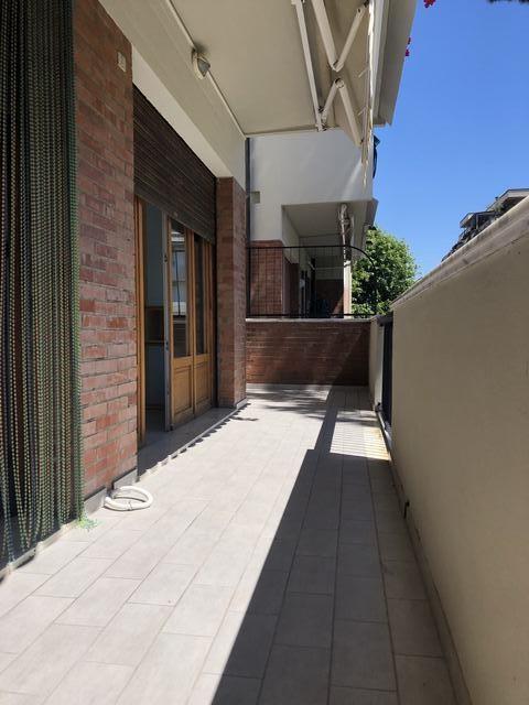 Appartamento in vendita, rif. VC53