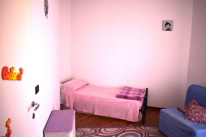Appartamento in vendita, rif. MR2001