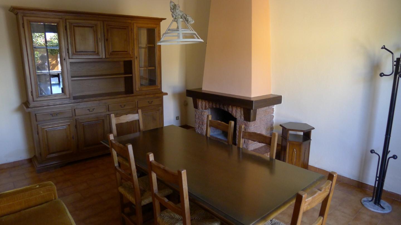 Appartamento in affitto, rif. A257