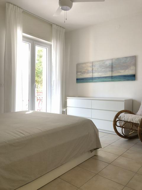 Appartamento in affitto, rif. AS275