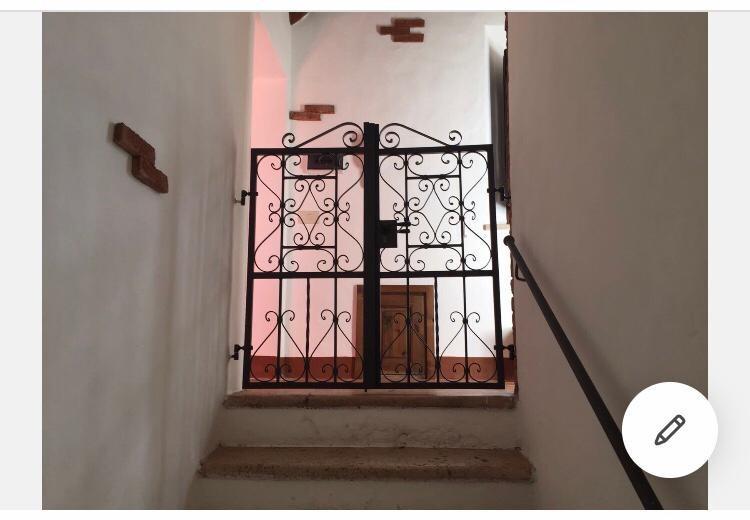 Appartamento in affitto a Sovicille, 2 locali, prezzo € 350 | CambioCasa.it
