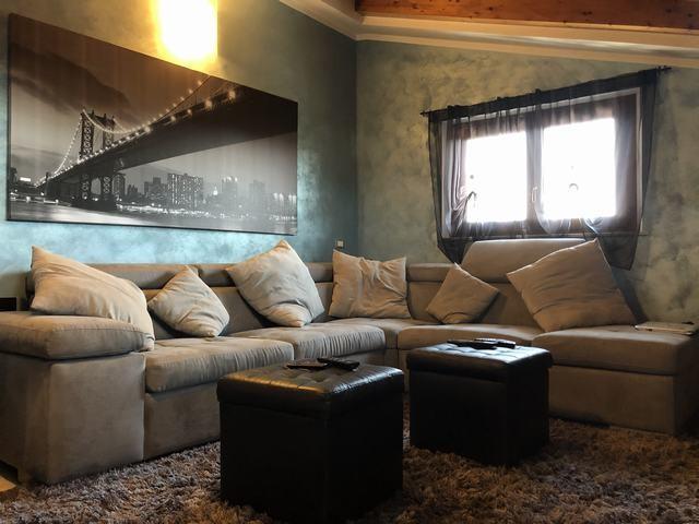 Appartamento in vendita, rif. VS289