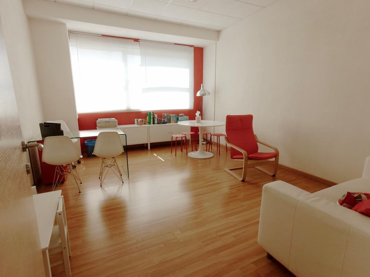 Capannone direzionale in affitto commerciale a San Giuliano Terme (PI)