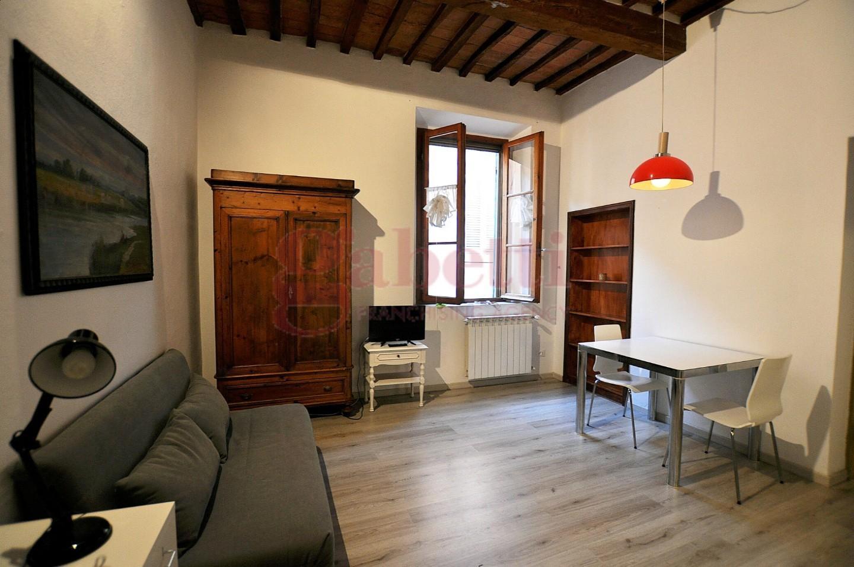 Appartamento in affitto, rif. L127