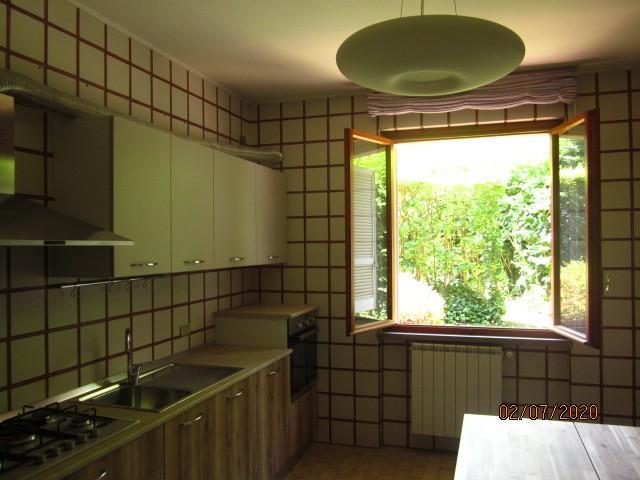 Appartamento in vendita, rif. 02312