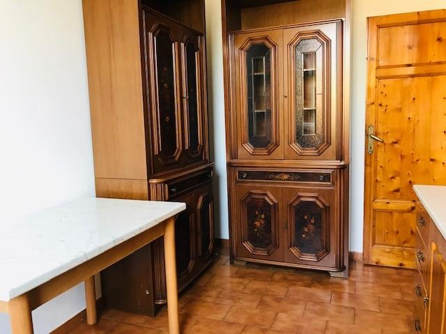 Appartamento in affitto a Navacchio, Cascina