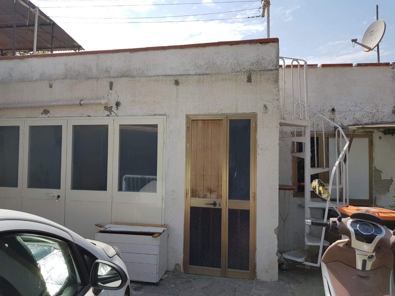 Terratetto in vendita, rif. 6954