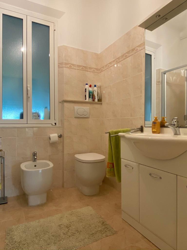 Appartamento in vendita, rif. X269