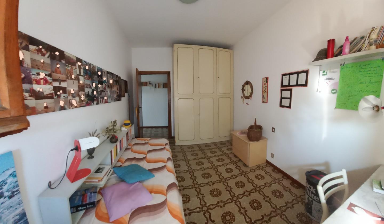 Appartamento in vendita, rif. M326