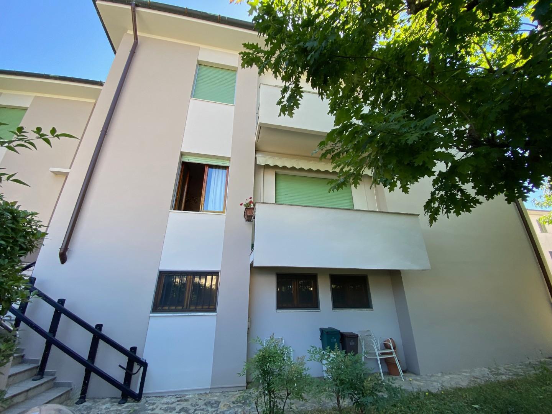 Appartamento in vendita, rif. 02313