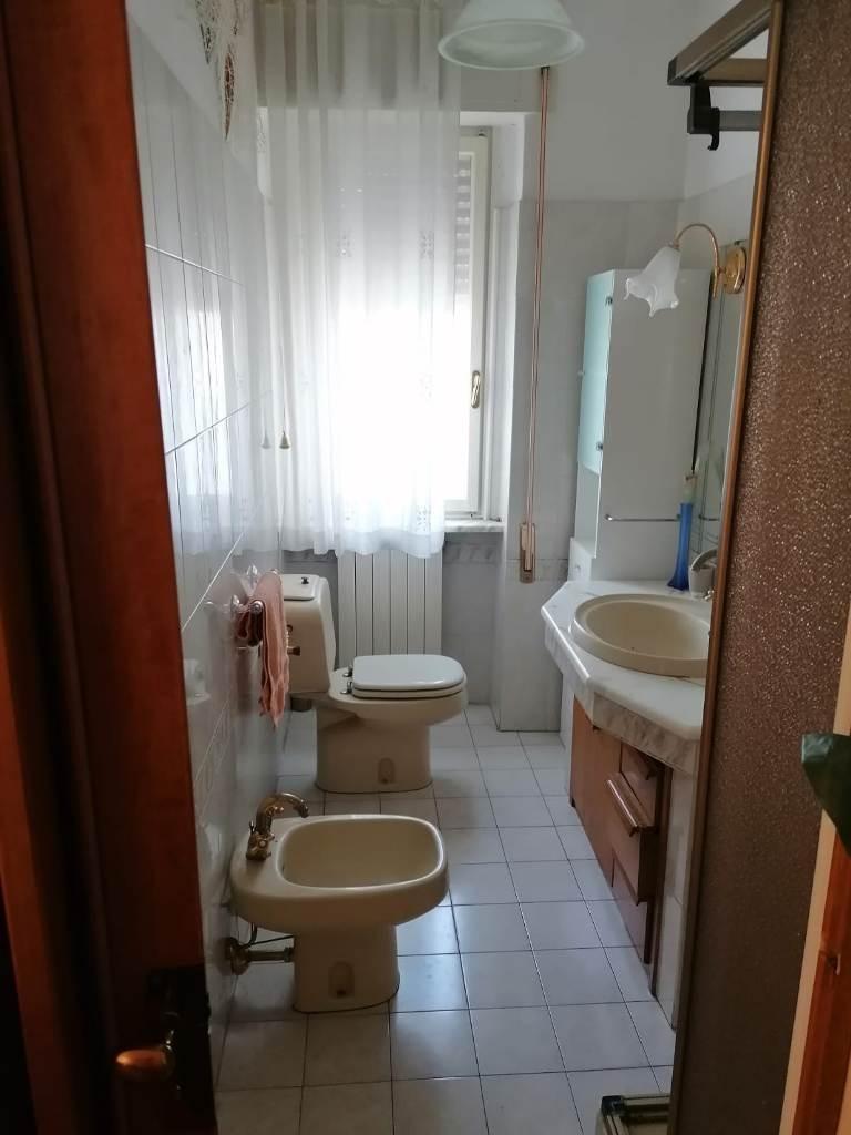 Appartamento in vendita, rif. MA594