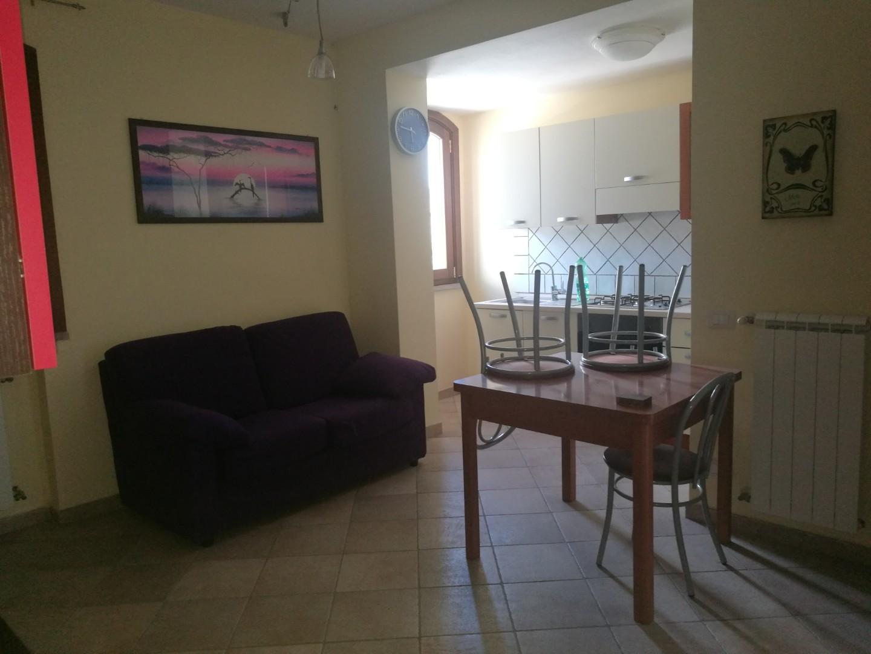 Appartamento in affitto residenziale a Calcinaia (PI)