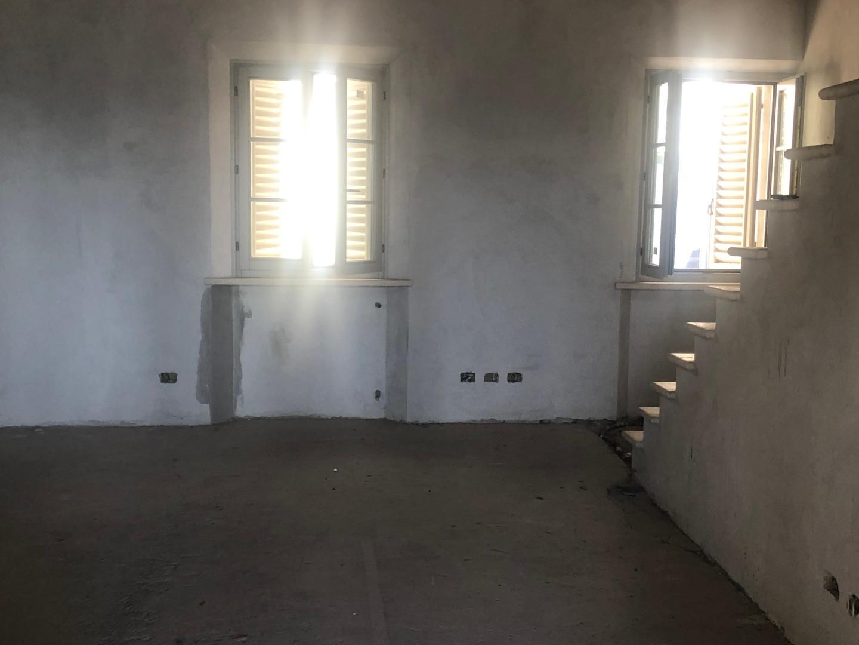 Appartamento in vendita, rif. SB370