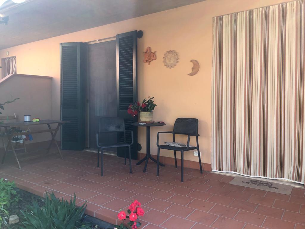 Appartamento in vendita, rif. SB373