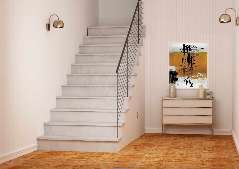Appartamento in vendita, rif. B/290