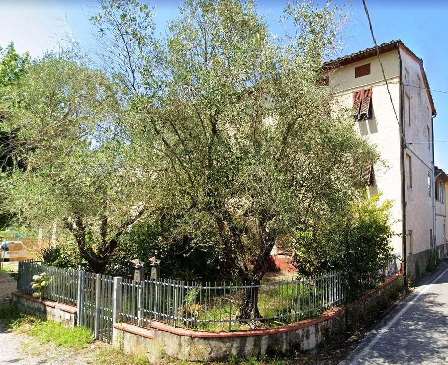 Appartamento in vendita, rif. 02314