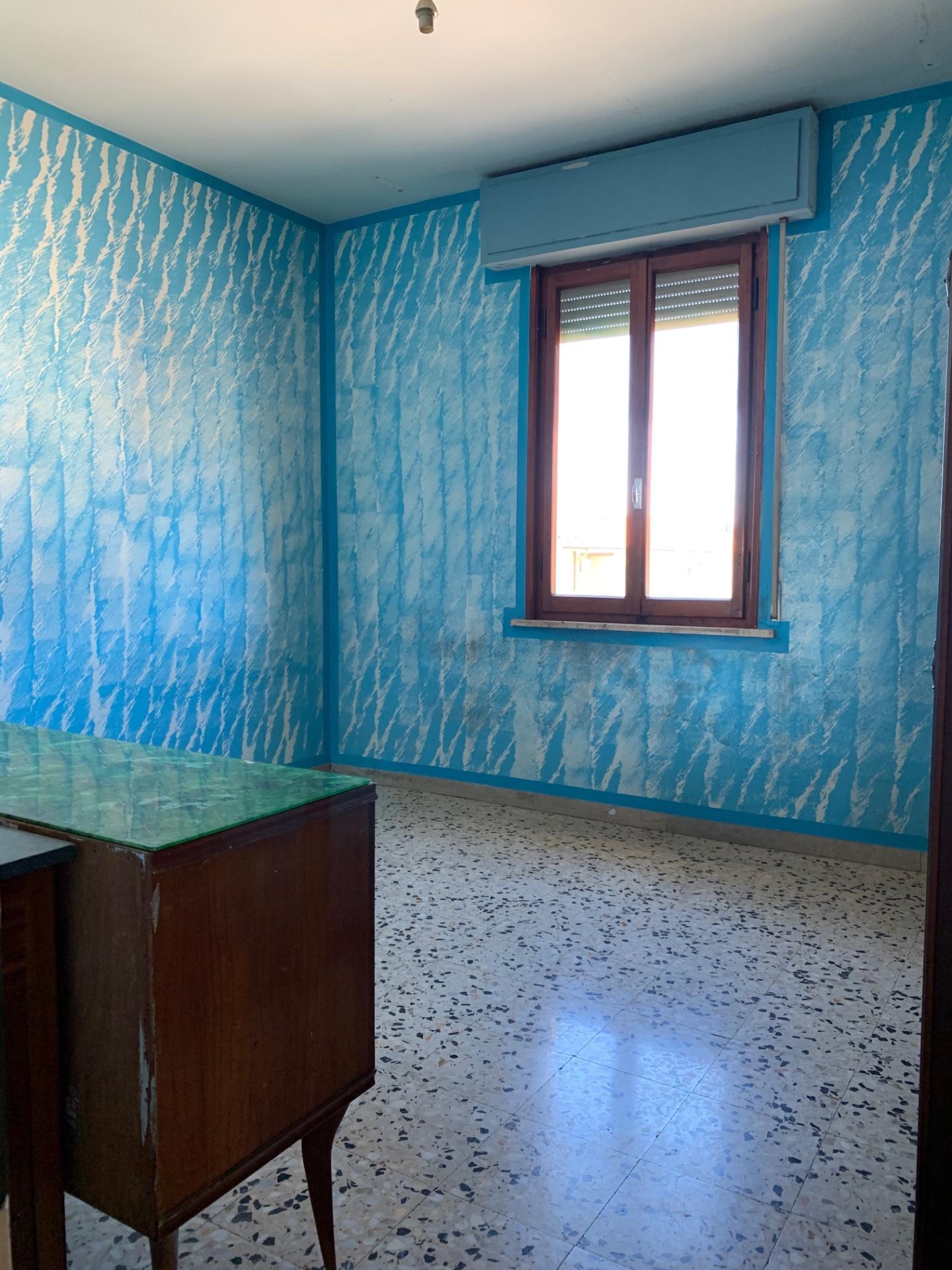 Appartamento in vendita - Zona Pretura, Empoli