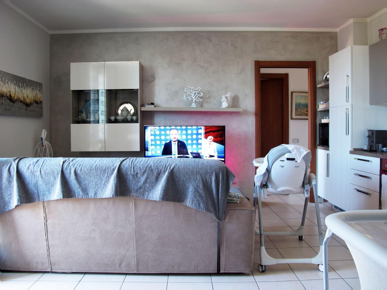 Appartamento in vendita, rif. 8747-02