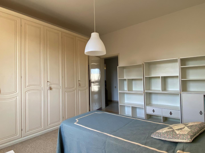 Appartamento in affitto, rif. X270a