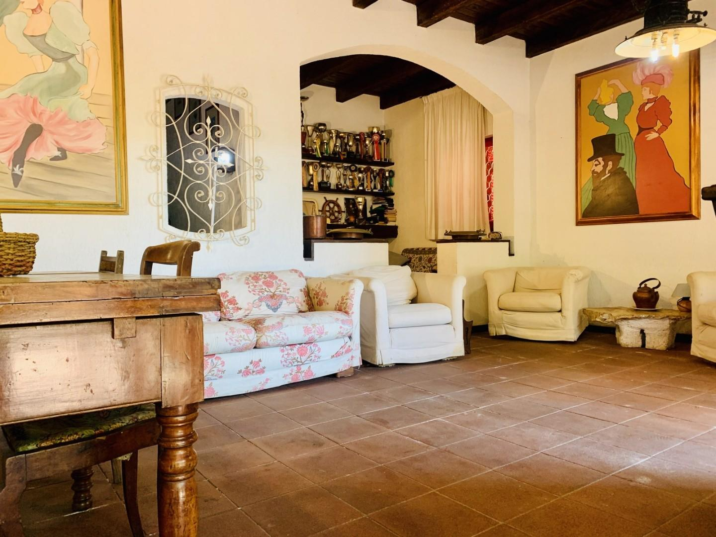 Villa singola in case vacanze a Pietrasanta (LU)