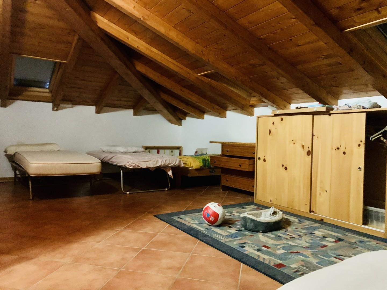 Villa singola in vendita - Focette, Pietrasanta