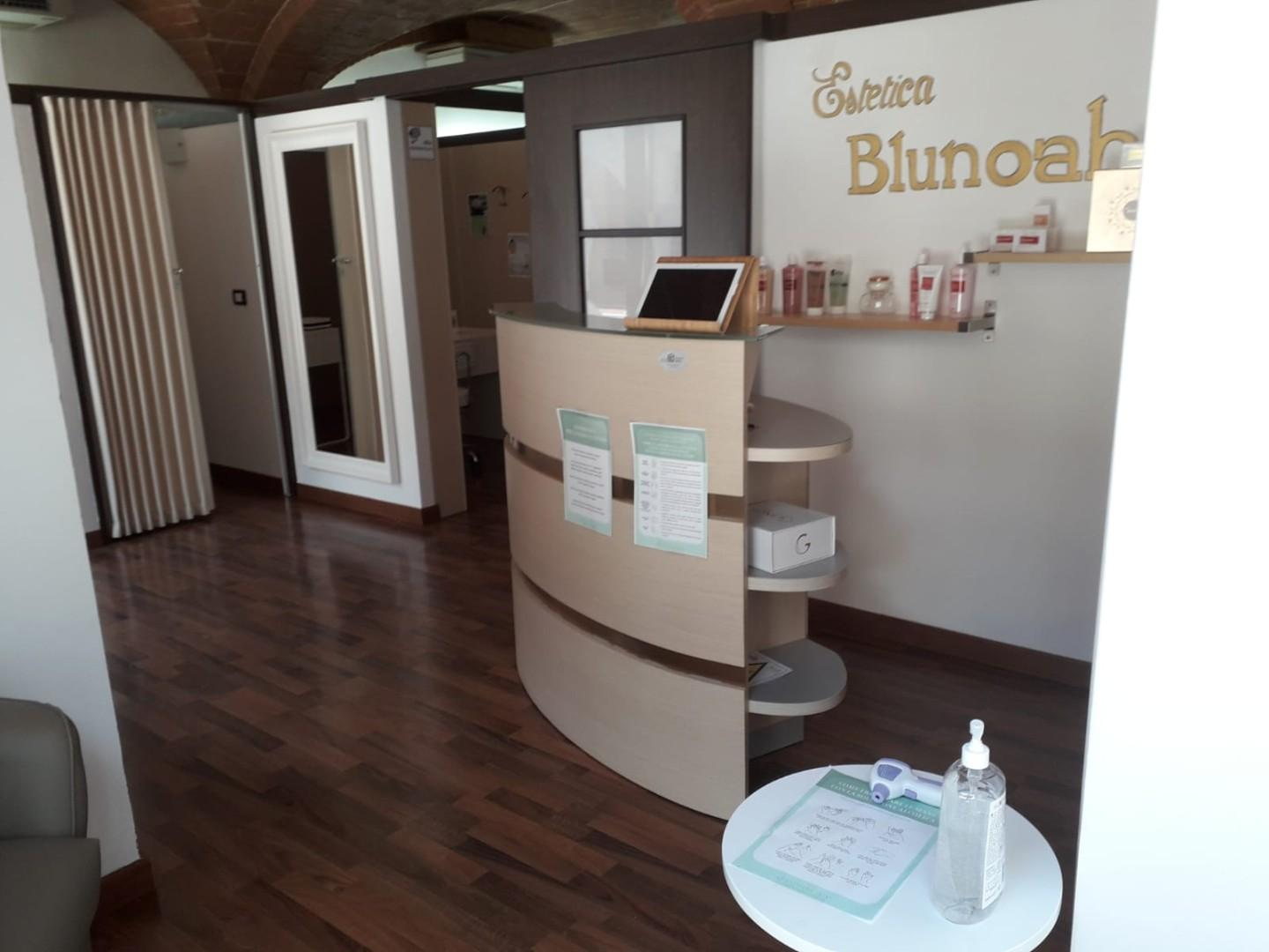 Beauty Center for sale in Monteroni d'Arbia (SI)