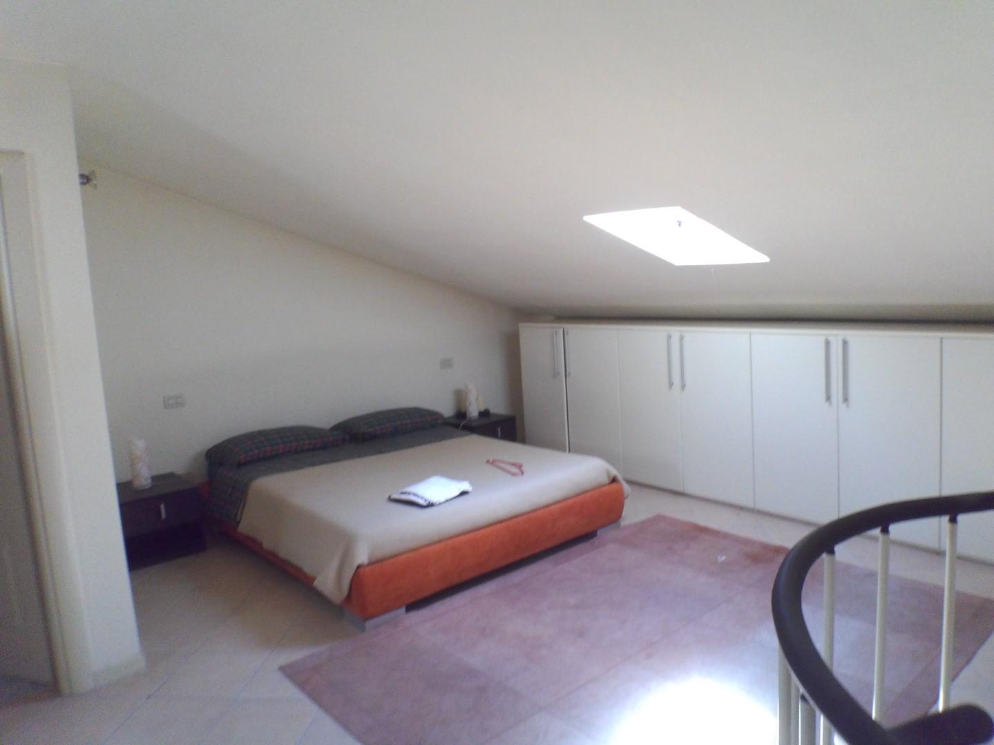 Appartamento in vendita, rif. 02316