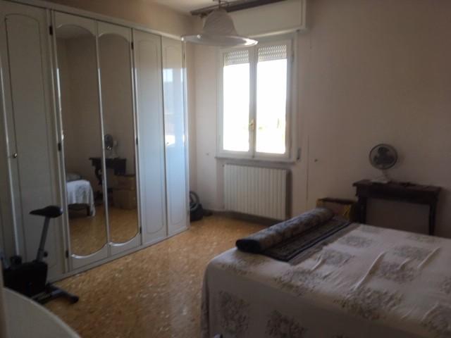 Appartamento in affitto, rif. A0050
