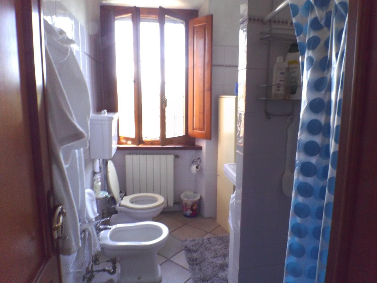 Appartamento in vendita, rif. 02319