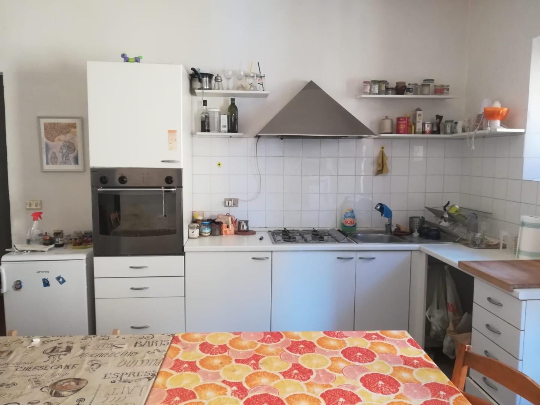 Appartamento in affitto, rif. AP/14