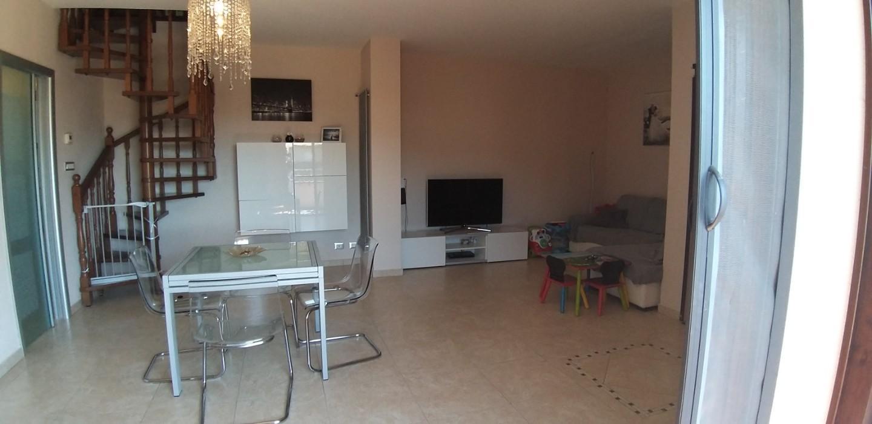 Appartamento in vendita, rif. 503
