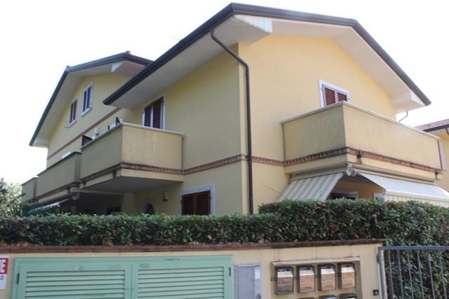 Appartamento in vendita, rif. A647