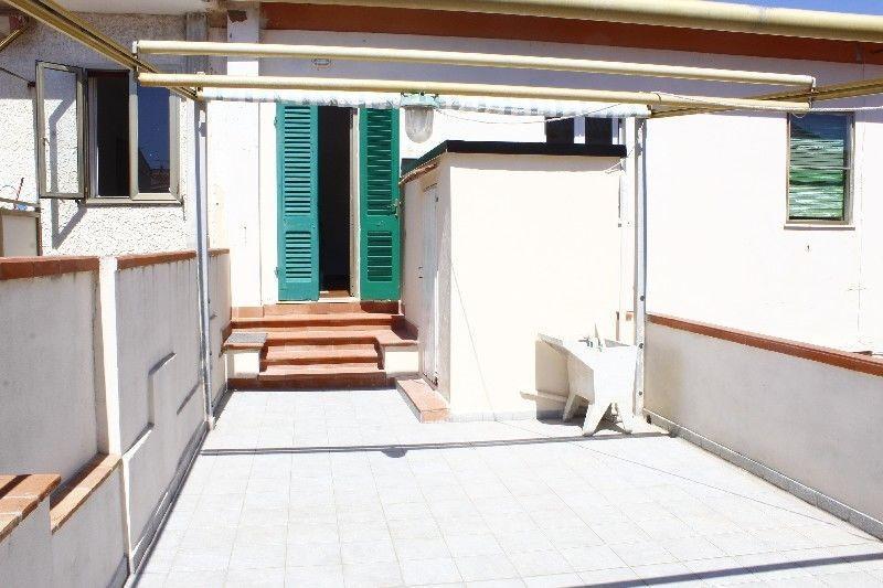 Appartamento in vendita, rif. V1298