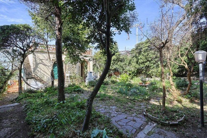 Villa singola in vendita, rif. V1299