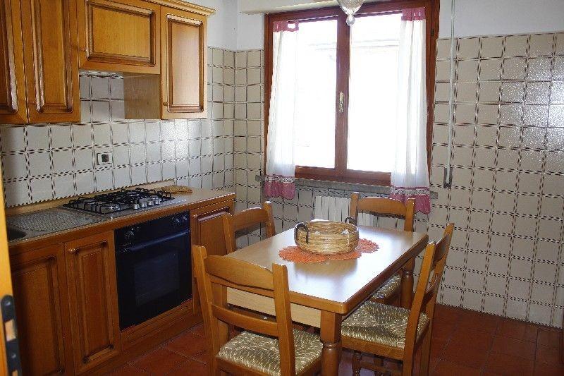 Appartamento in vendita, rif. V1300