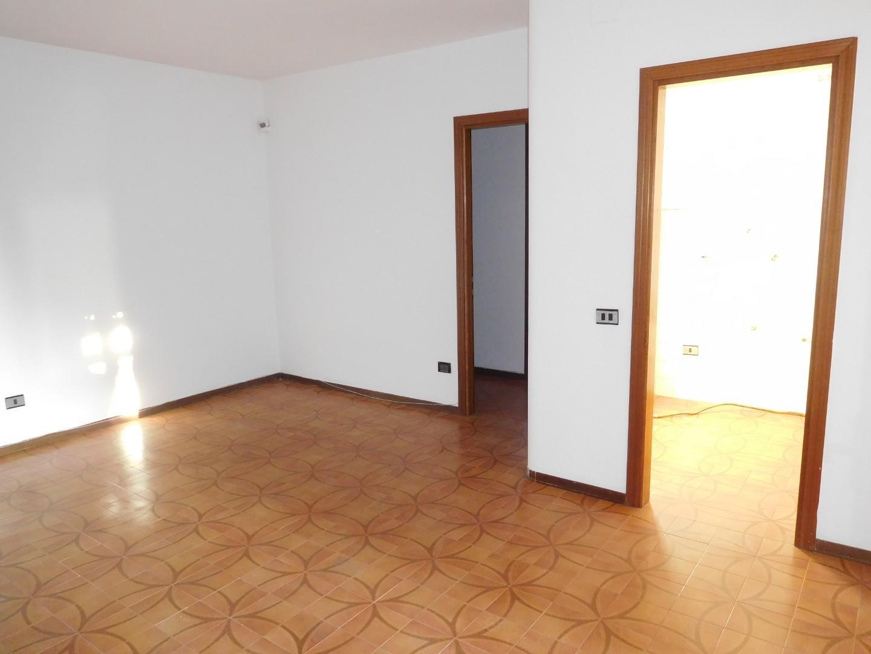 Appartamento in vendita, rif. 2123