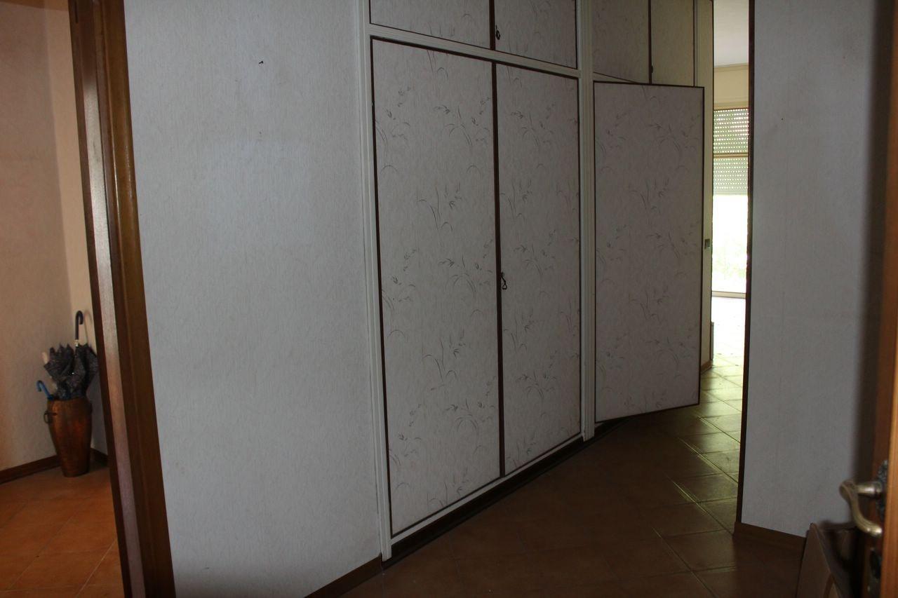 Appartamento in vendita, rif. col