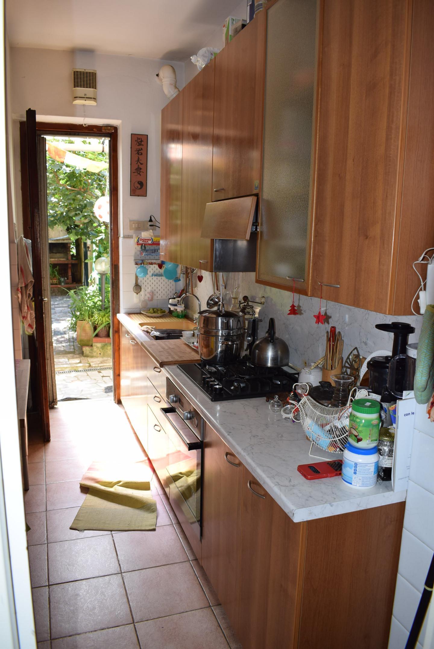 Appartamento in vendita, rif. 295