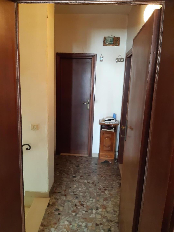 Casa semindipendente in vendita, rif. FC274