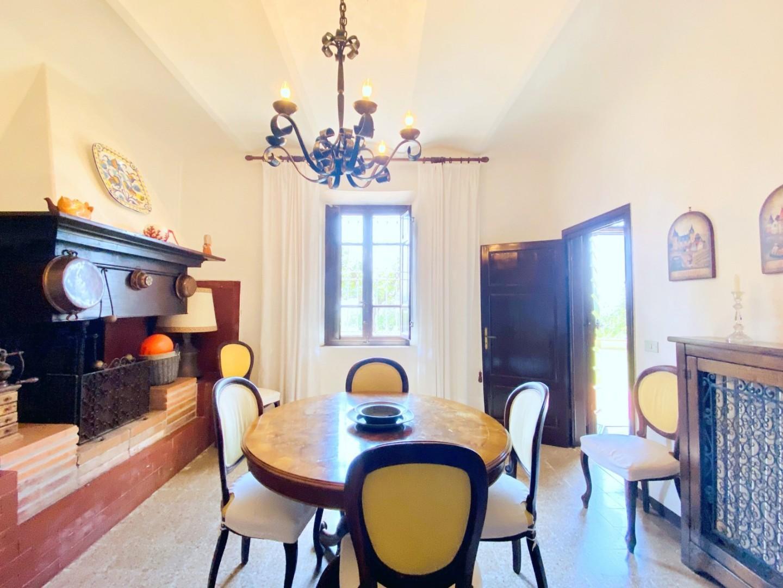 Villa singola in vendita - Corsanico, Massarosa