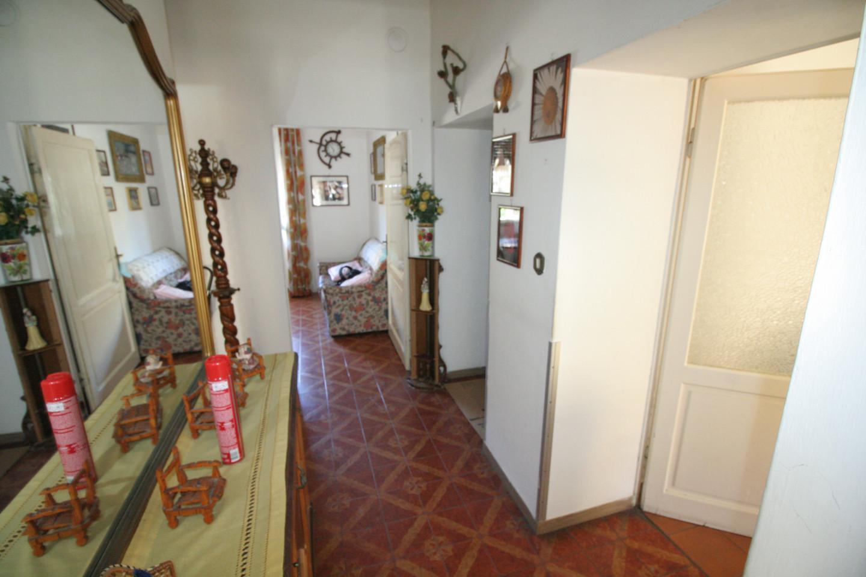 Appartamento in vendita, rif. SB376