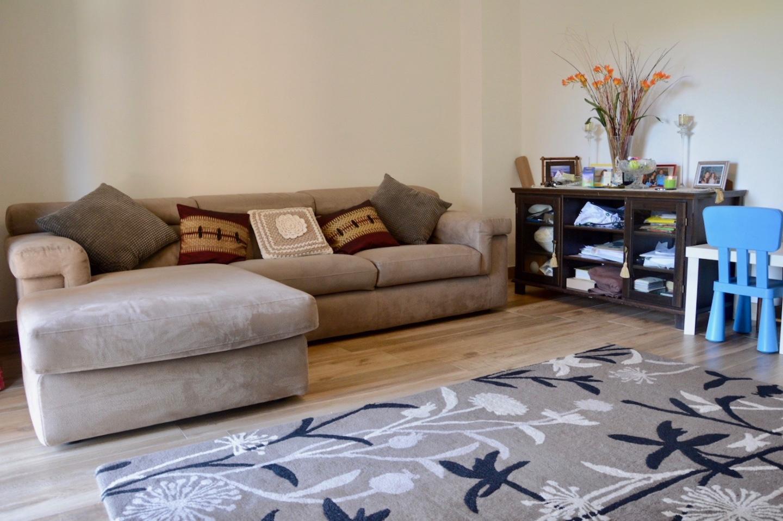 Appartamento in vendita, rif. LOG-469