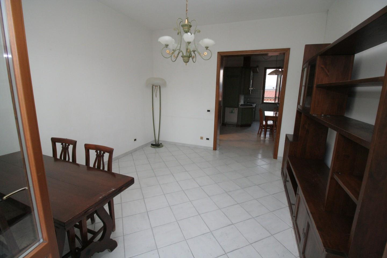 Appartamento in vendita, rif. SB377