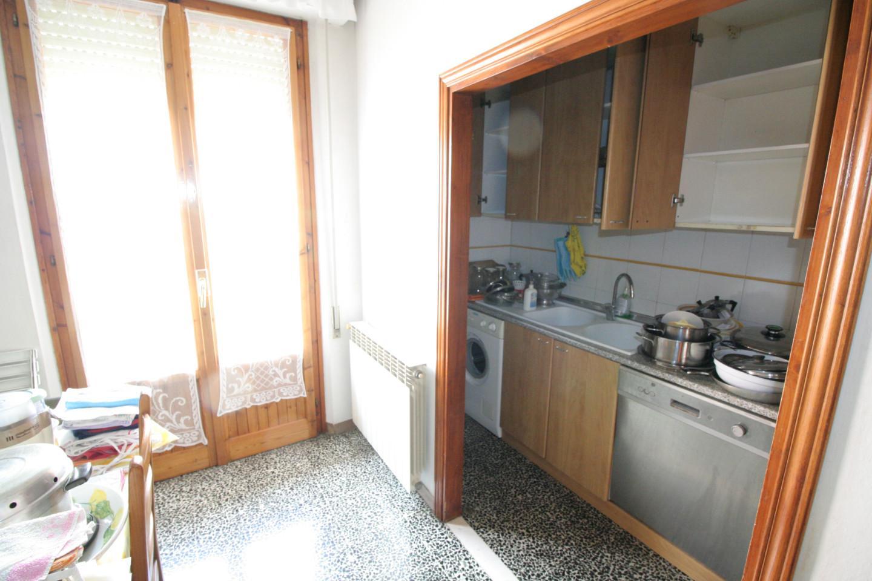 Appartamento in vendita, rif. SB378