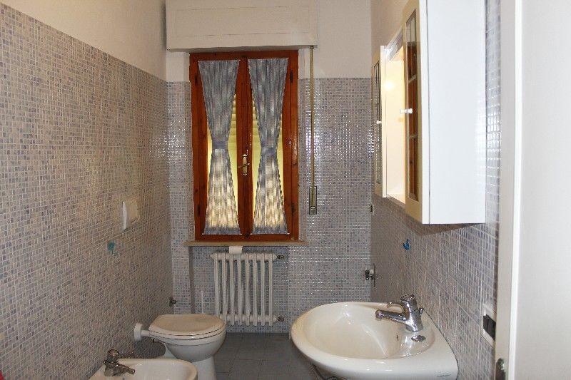 Appartamento in vendita, rif. V1301