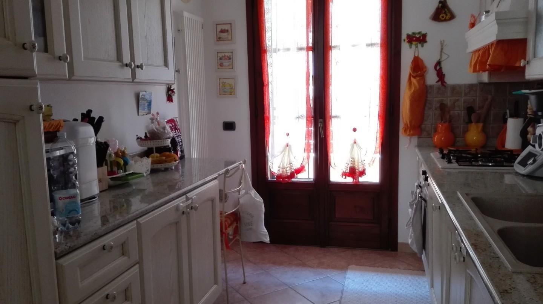 Appartamento in vendita a Calci, 4 locali, prezzo € 190.000 | PortaleAgenzieImmobiliari.it