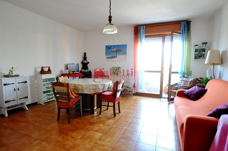 Appartamento in vendita, rif. 123