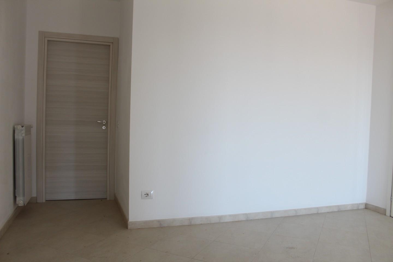 Appartamento in vendita a Buti, 3 locali, prezzo € 90.000 | CambioCasa.it