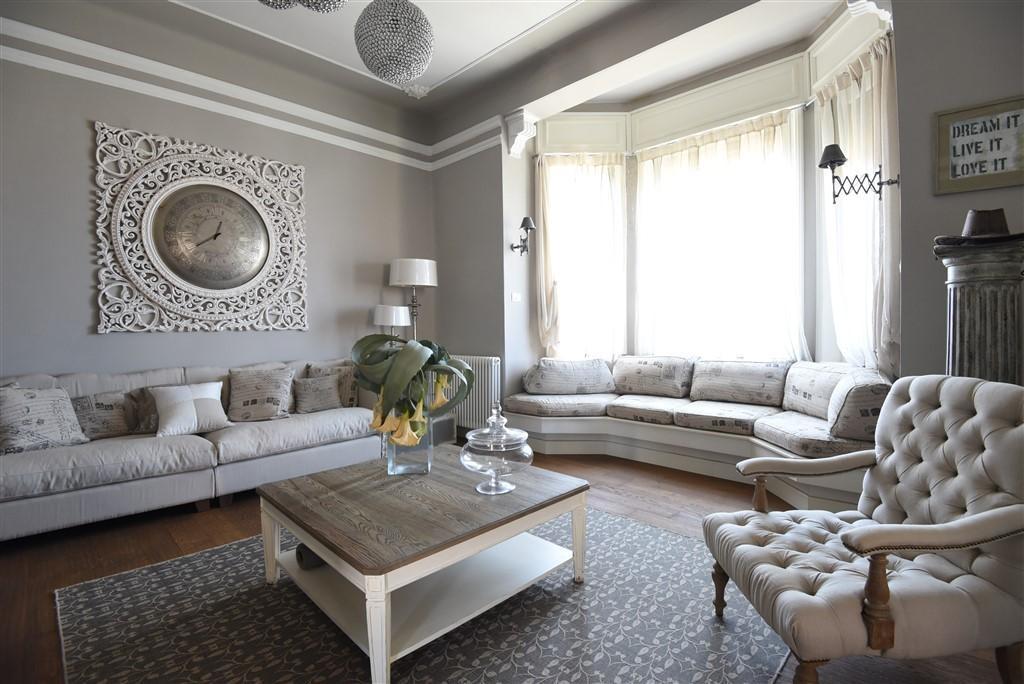 Villa singola in vendita, rif. 150