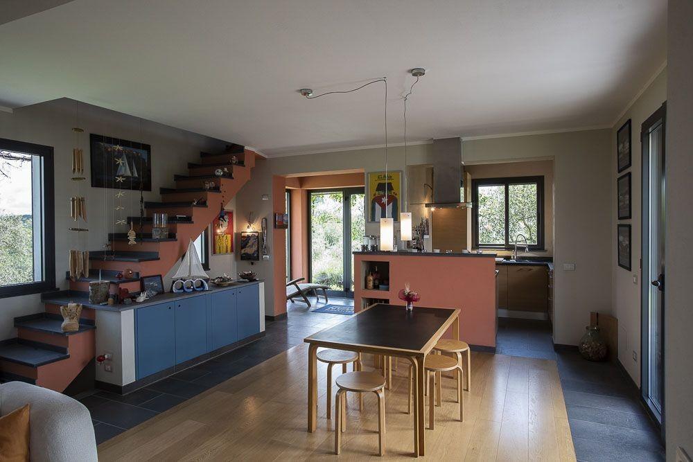 Casa singola in vendita, rif. 106892
